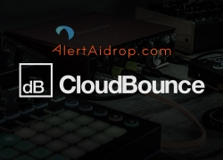 CloudBounce (DB)