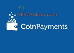 CoinPayments (CPS)