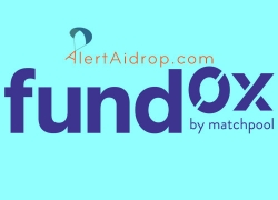 Fund0x by Matchpool