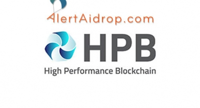 High Performance Blockchain (HPB)