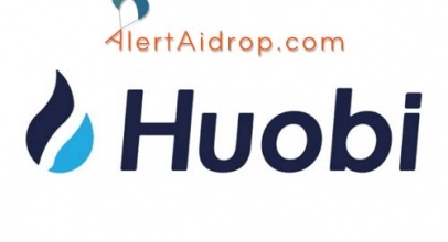 Huobi Pool Token (HPT)