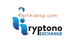 Kryptono Exchange (KNOW)