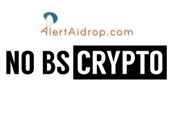 No BS Crypto (NOBS)