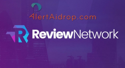 Review Network (REW)